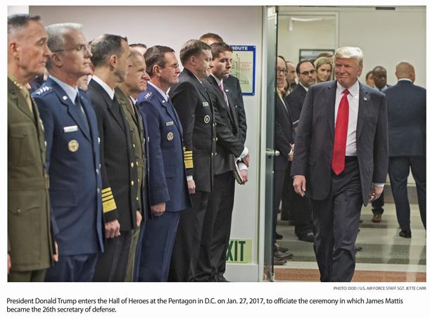 a3.pentagon.trump.heros.story