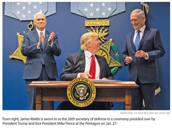a3.pentagon.trump.story