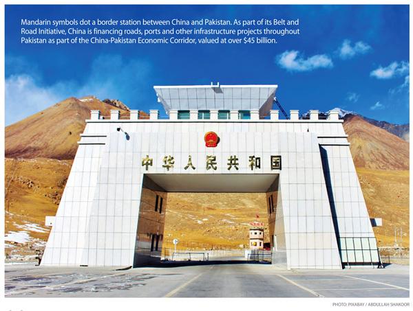 a4.china.belt.road.border.story