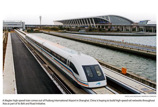 a4.china.belt.road.train.story