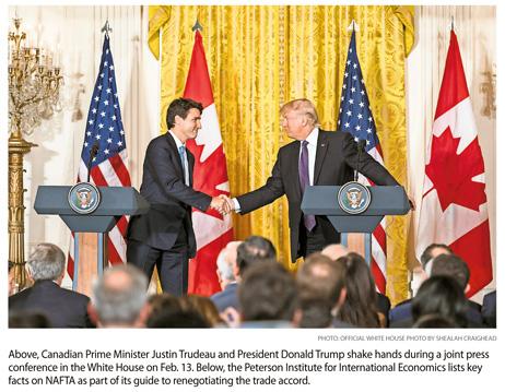 a2.nafta.trump.story
