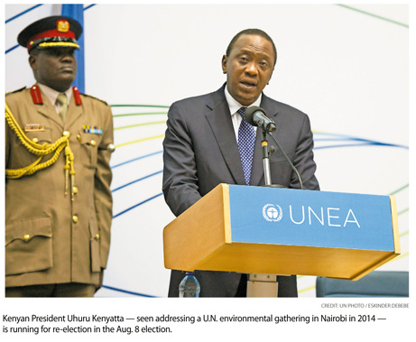 a4.africa.kenya.kenyatta.story
