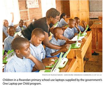 a4.africa.rwanda.children.story