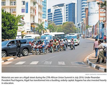 a4.africa.rwanda.street.story