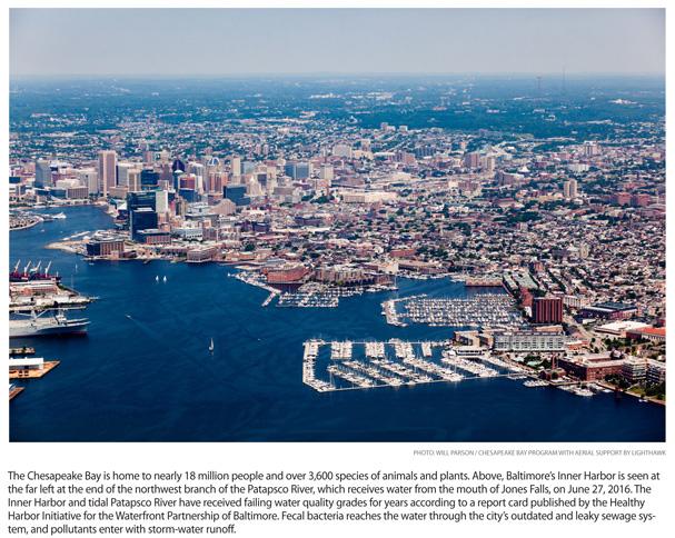 a7.waterways.baltimore.harbor.story