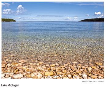 a7.waterways.lake.michigan.rocks.story