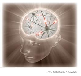 c1.medical.mccain.tumor.brain2.story