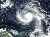 a1.caribbean.hurricane.home