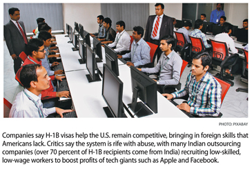 a2.hb1.visas.indian.workers.story