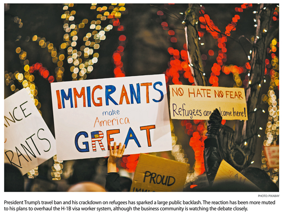 a2.hb1.visas.signs.story