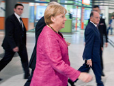 a3.germany.elections.merkel.home