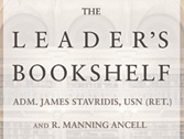 a6.book.review.leaders.stavridis.home