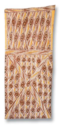 b7.gapu.murnuk.weaving.story