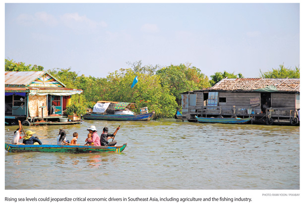 a3.asia.climate.cambodia.story
