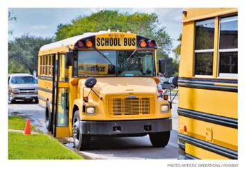 c1.education.sleep.busses.story