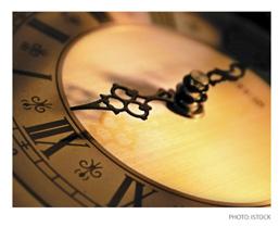 c1.education.sleep.clock.story