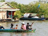 a3.asia.climate.cambodia.home