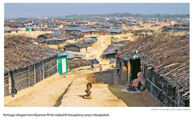 a5.cover.bangladesh.camp.story