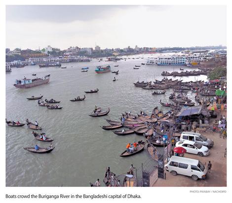 a5.cover.bangladesh.dhaka.story