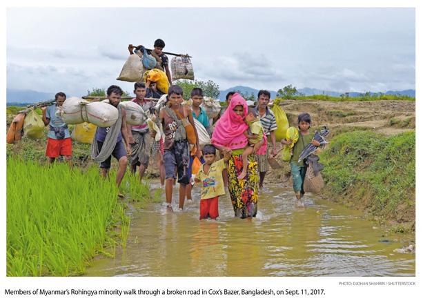 a5.cover.bangladesh.rohingya.story