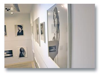 b4.bryan.adams.gallery.story