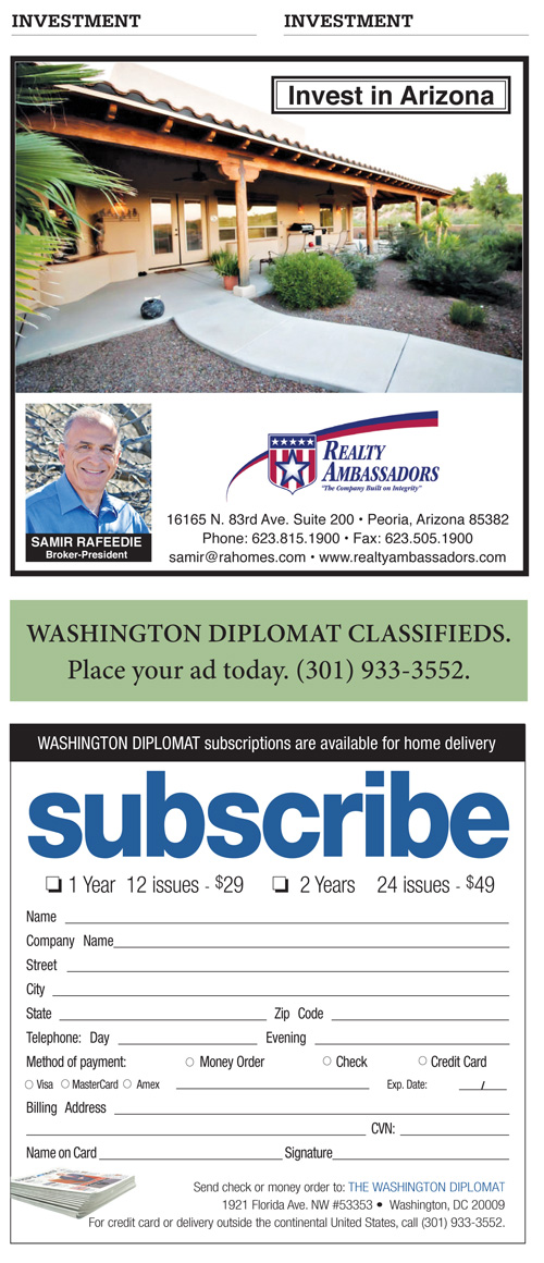 diplomat.re.classifieds2.dec2017