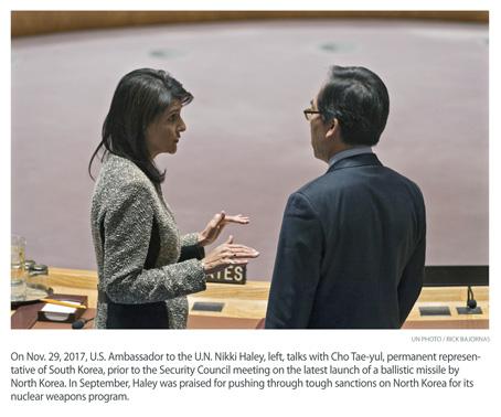 a1.nikki.haley.south.korea.story