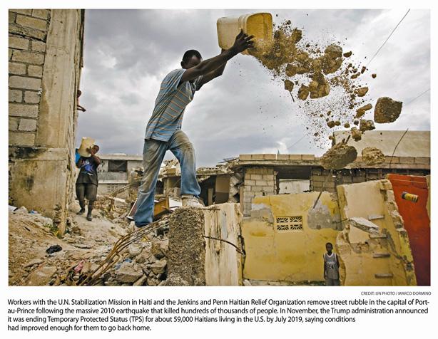 a2.tps.haiti.story