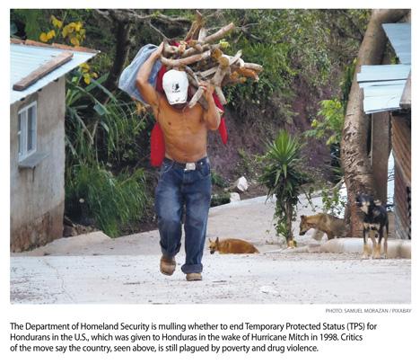 a2.tps.honduras.story