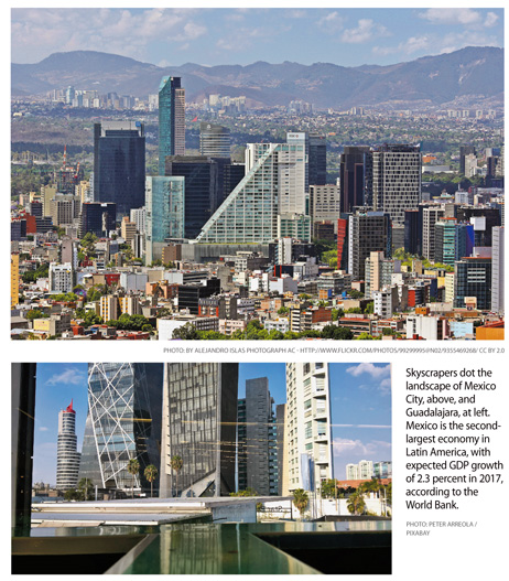 a4.cover.mexico.cities.story