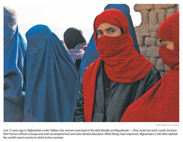 a5.afghanistan.women.burqa.story