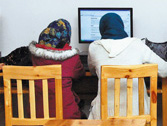a5.afghanistan.women.computers.home