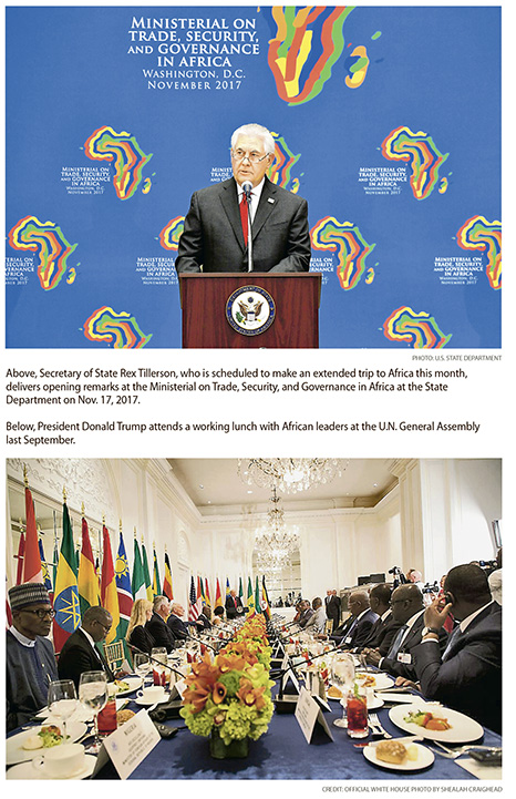 a2.africa.tillerson.lunch.trump.story