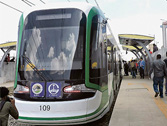 a2.china.africa.lightrail.home