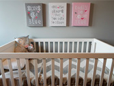a5.parental.leave.crib.home