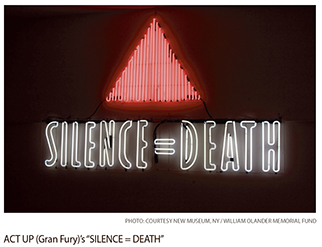 b1.commodity.fury.silence.death.story