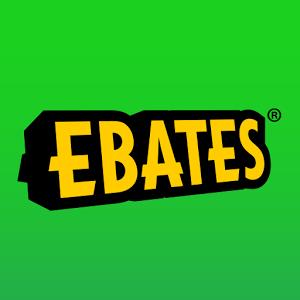 c1.apps.ebates.story