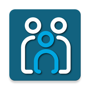 c1.apps.familytracker.story