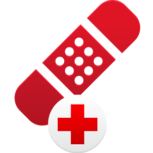 c1.apps.firstaid.story
