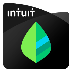 c1.apps.mint.story