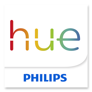 c1.apps.philipshue.story