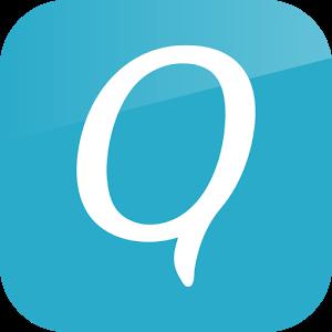 c1.apps.qustodio.story