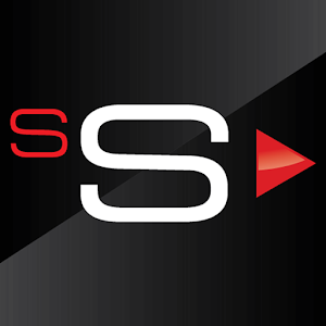c1.apps.studiosweat.story