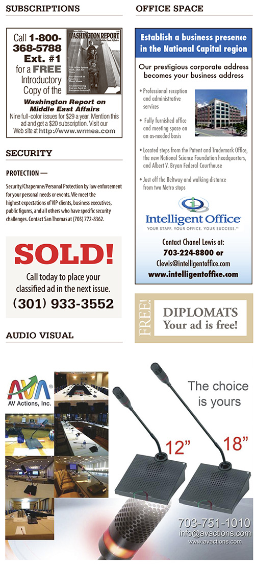 diplomat.classifieds2.march2018