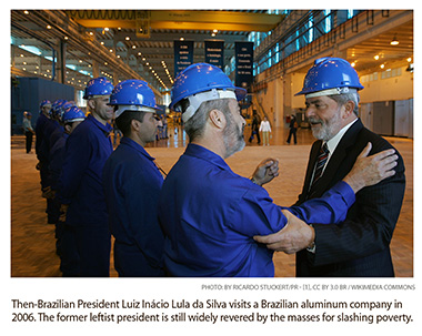 a2.elections.brazil.aluminum.silva.story