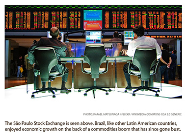 a2.elections.brazil.exchange.story