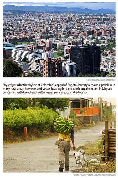 a2.elections.colombia.poverty.bogeta.story
