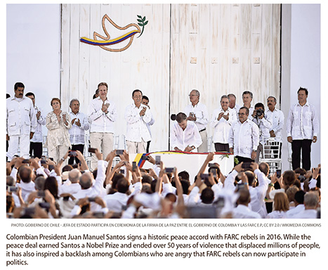 a2.elections.colombia.santos.accord.story