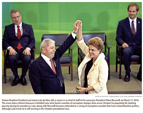 a2.elections.colombia.silva.rouseff.story
