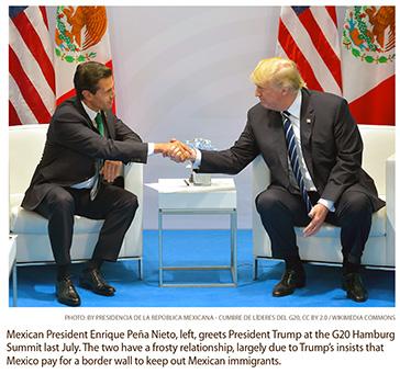 a2.elections.mexico.nieto.trump.story